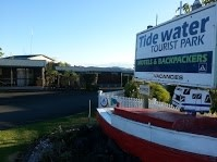 Tidewater Motel & Tourist Park