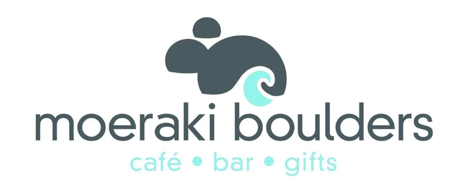 Moeraki Boulders Cafe, Bar & Gift Shop
