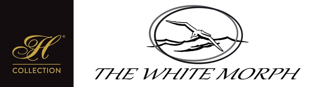 The White Morph - Heritage Collection