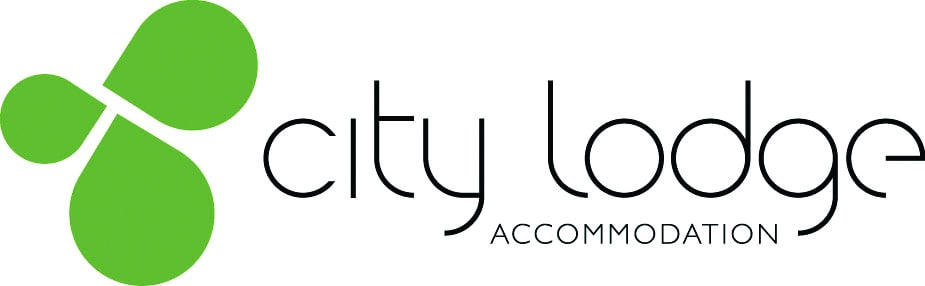 City Lodge