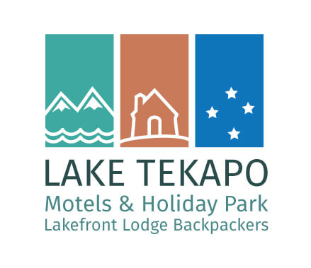 Lake Tekapo Motels, Holiday Park & Lakefront Lodge Backpackers