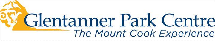 Glentanner Park Centre