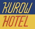 Kurow Hotel