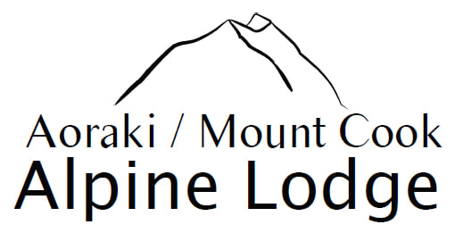Aoraki/Mt Cook Alpine Lodge