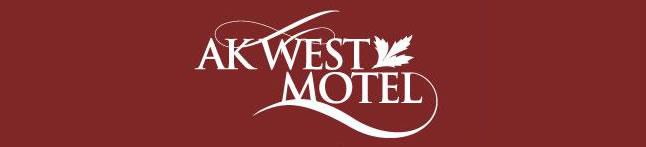 AK West Motel