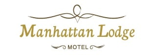 Manhattan Lodge Motel