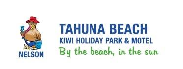 Tahuna Beach Kiwi Holiday Park & Motel