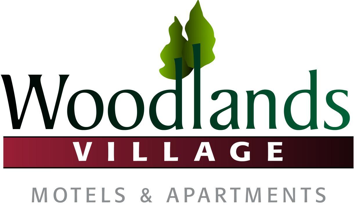 Woodlands Motels & Apartments