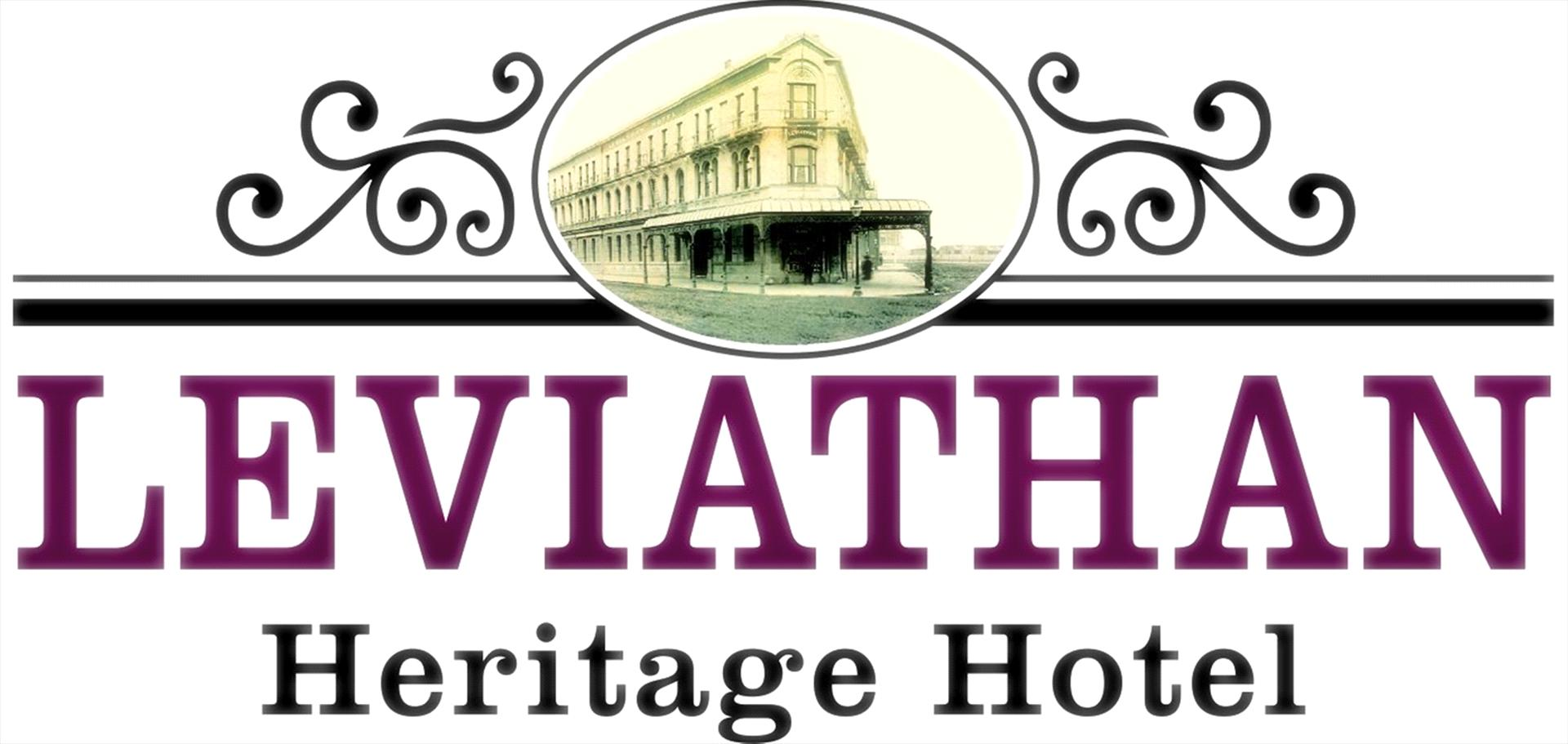 Leviathan Heritage Hotel