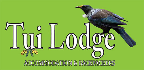 Coromandel Tui Lodge