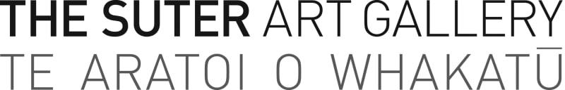 The Suter Art Gallery Te Aratoi O Whakatu