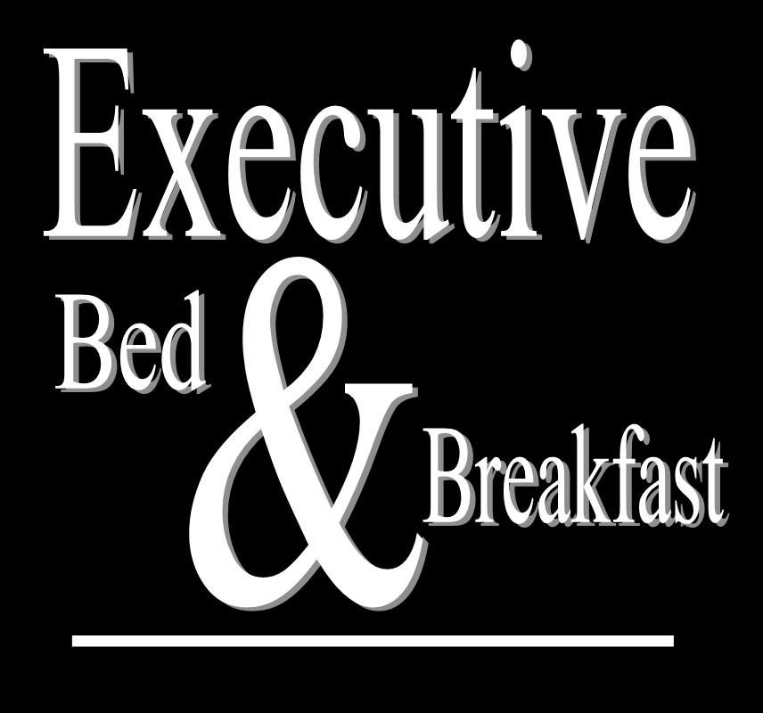 The Roost Executive Bed & Breakfast