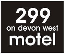 299 on Devon West