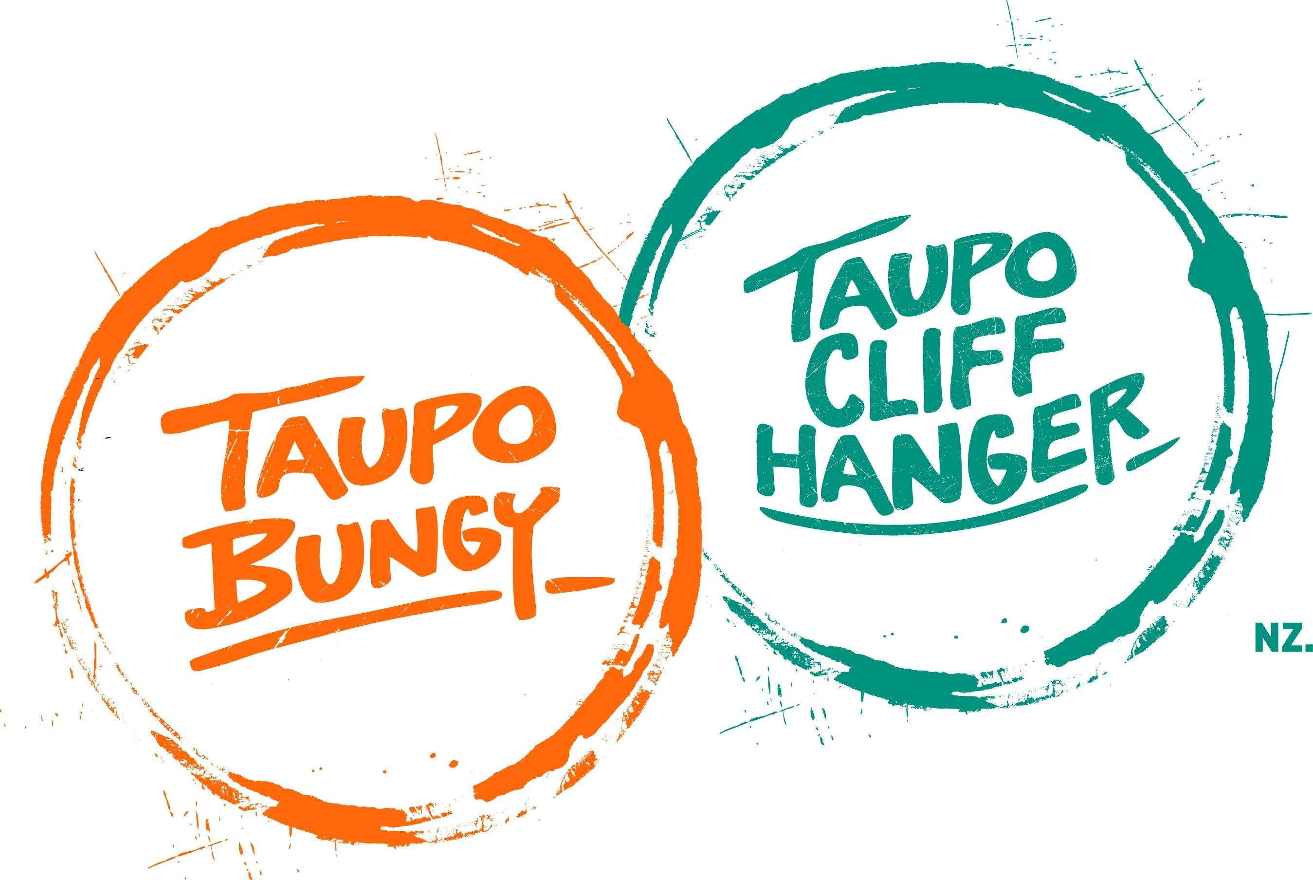 Taupo Bungy & Taupo Cliffhanger