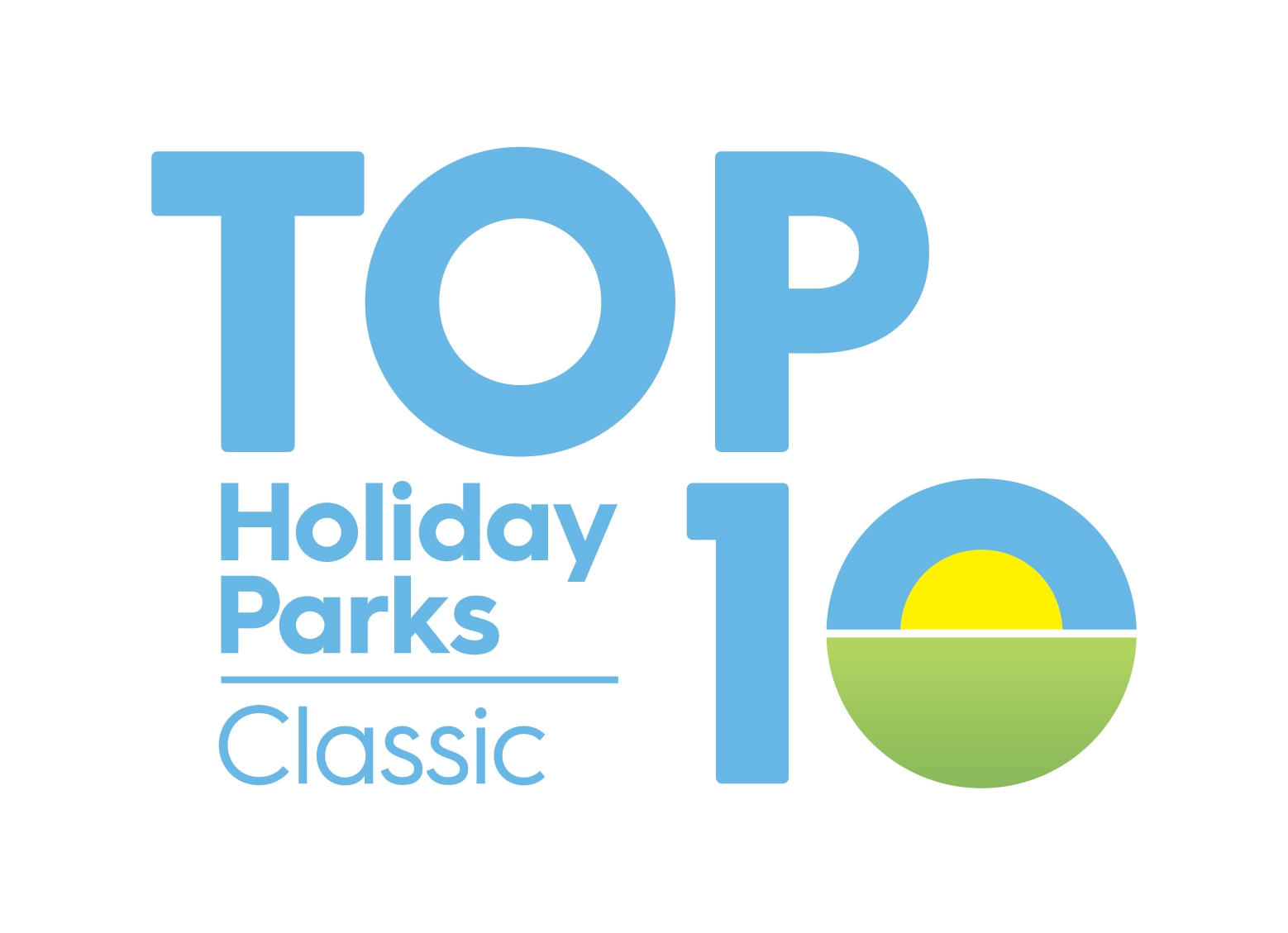 Beachaven TOP 10 Holiday Park