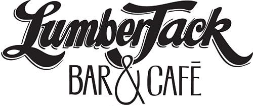Lumberjack Bar & Cafe