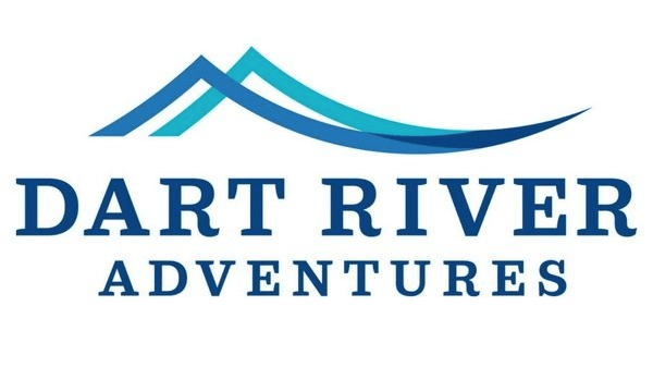 Dart River Fun Yaks