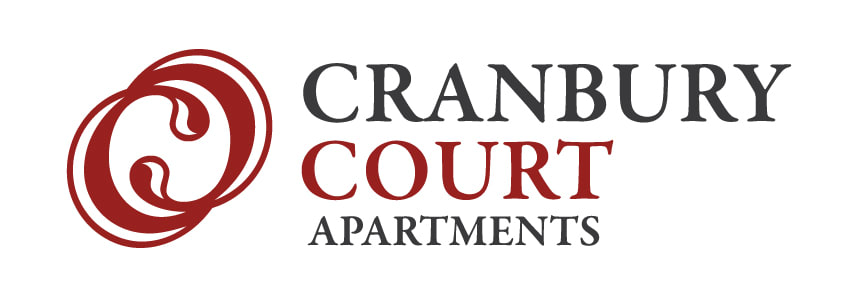 Cranbury Court Apartments