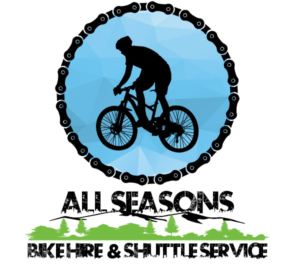 Horeke Hotel Accommodation, All Seasons Shuttle Service and Bike Hire