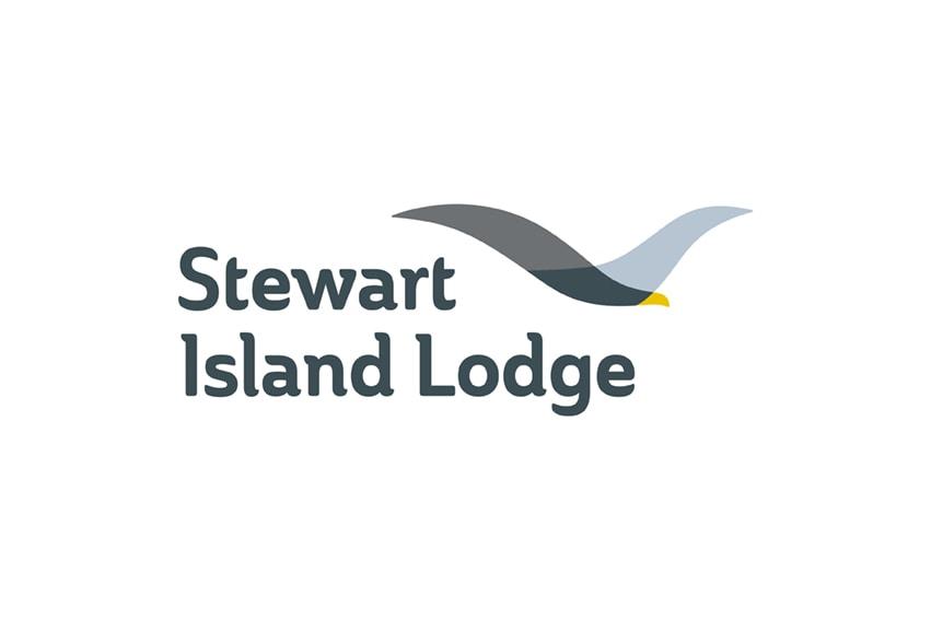 Real Journeys Stewart Island Lodge