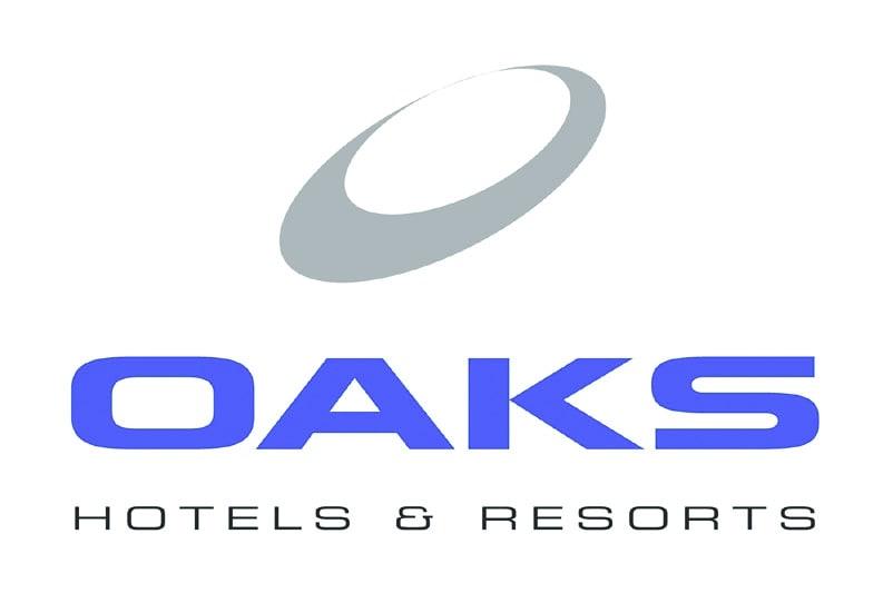 Oaks Shores - Queenstown