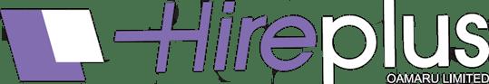 Hireplus Oamaru Ltd