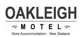 ASURE Oakleigh Motels