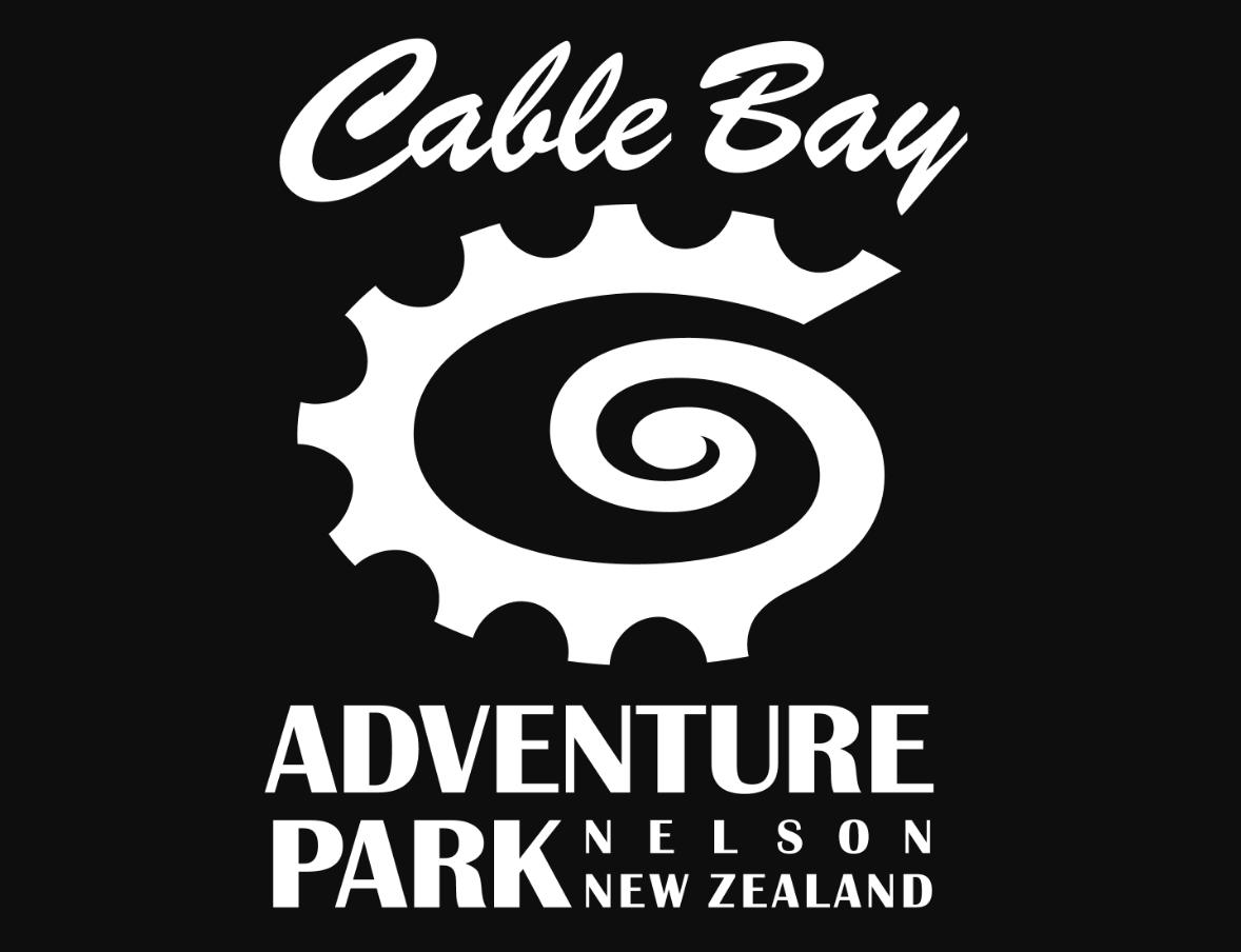 Cable Bay Adventure Park