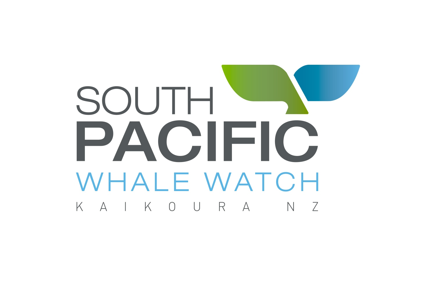 South Pacific Whale Watch