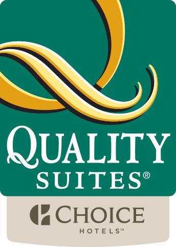 Quality Suites Huka Falls