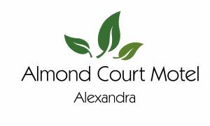 Almond Court Motel