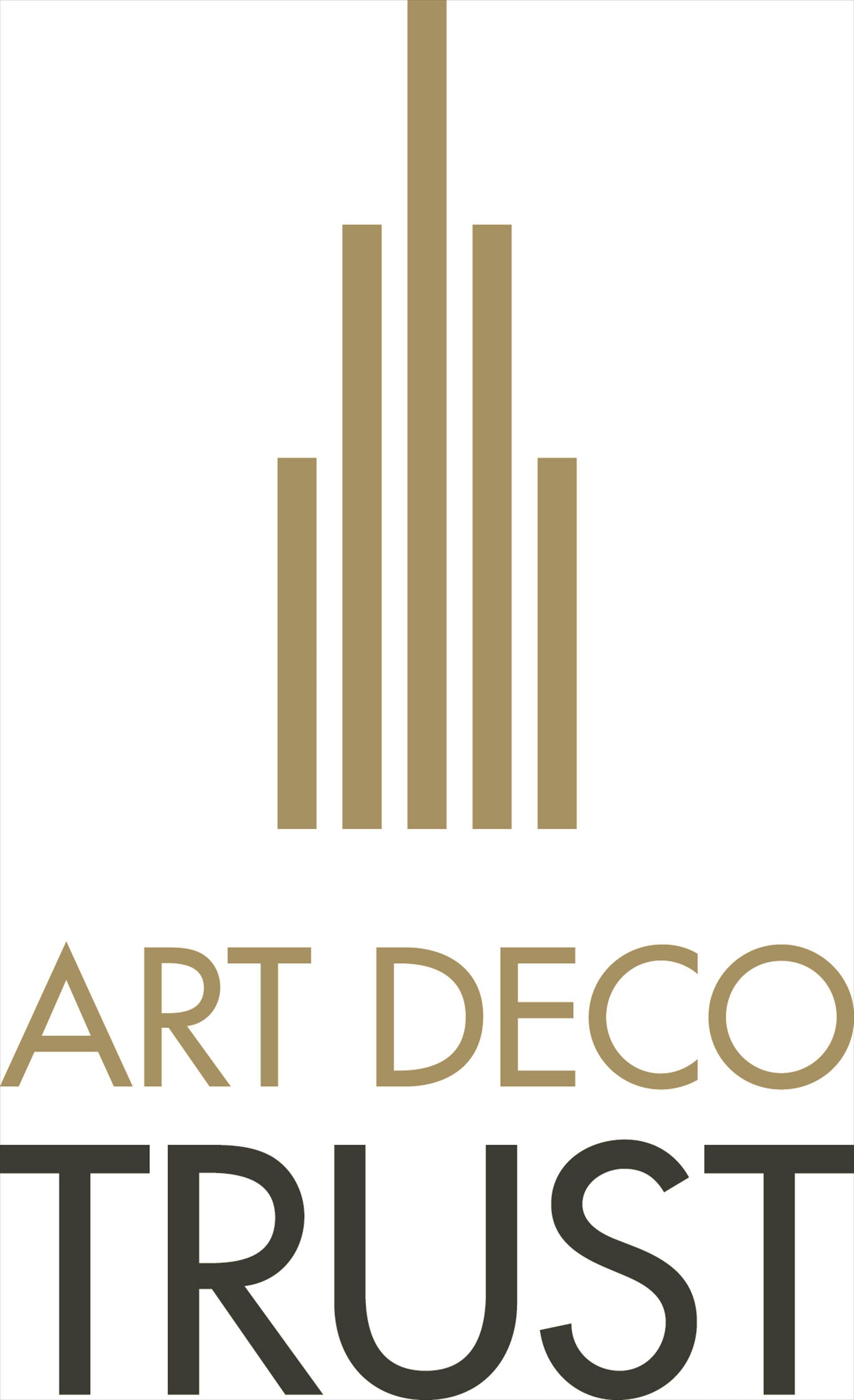 Art Deco Trust