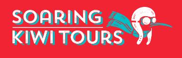 Soaring Kiwi Tours - Auckland