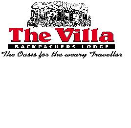 YHA Picton, The Villa