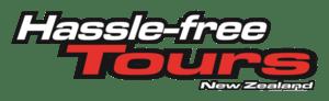 Kaikoura Tour