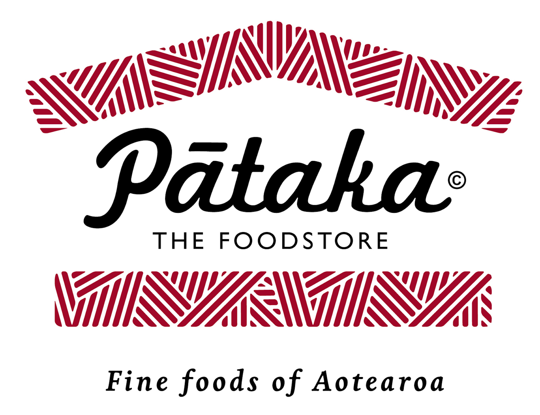 Pataka The Foodstore