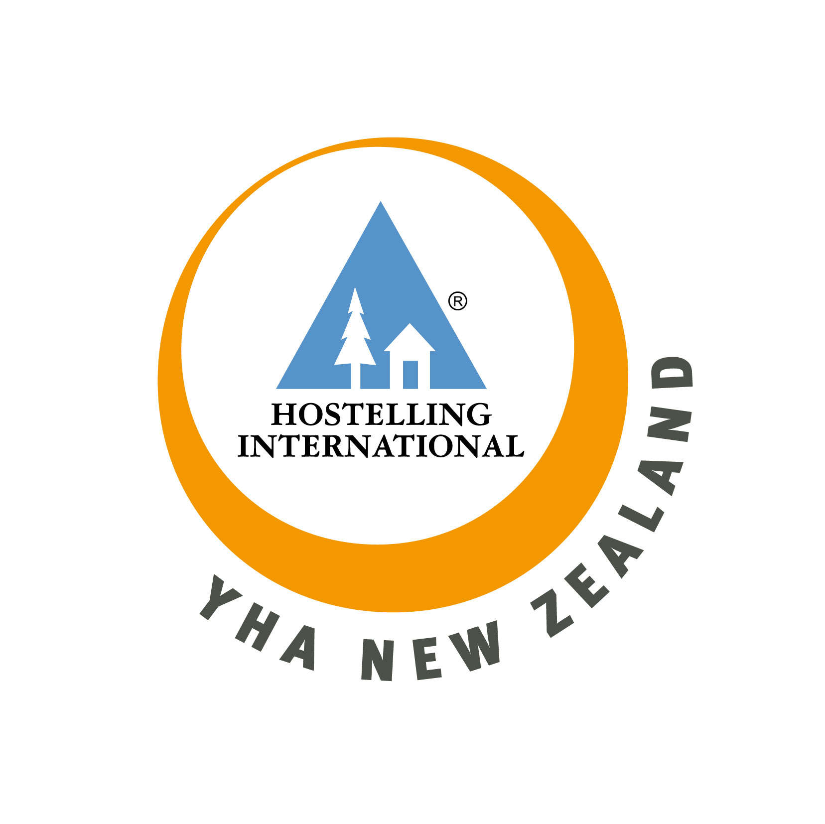 YHA Oamaru Red Kettle