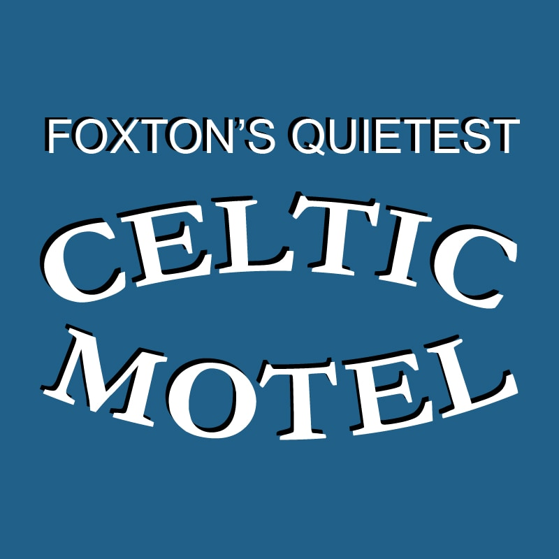 Celtic Motel