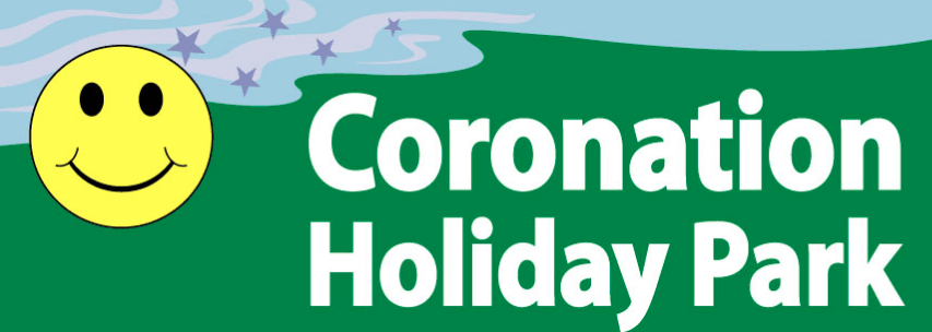 Coronation Park Motel & Coronation Holiday Park
