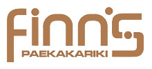 Finn's Paekakariki
