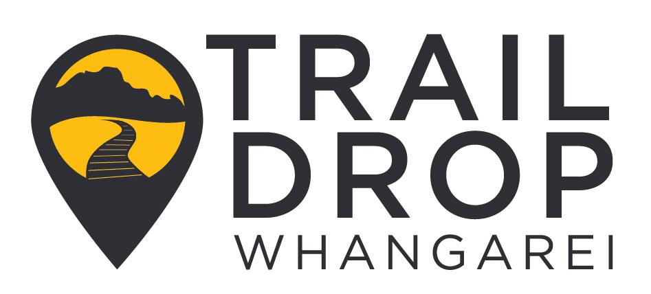 Trail Drop Whangarei