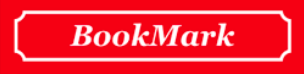 Bookmark Secondhand Book Shop