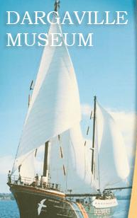 Dargaville Museum