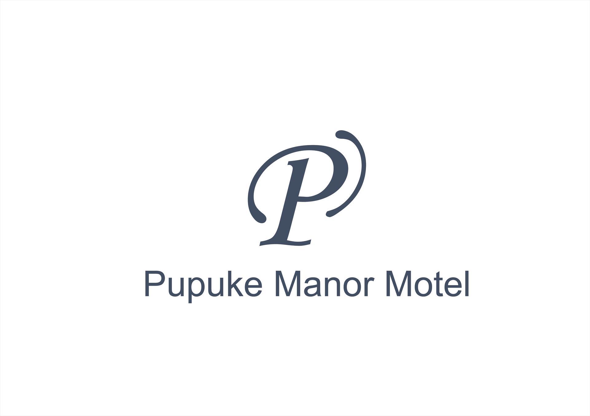 Pupuke Manor Motel
