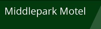 Middlepark Motel