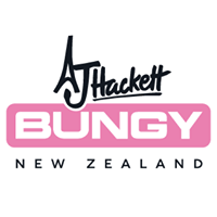 AJ Hackett Bungy NZ