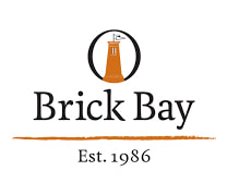 Brick Bay Wines & Sculpture Trail