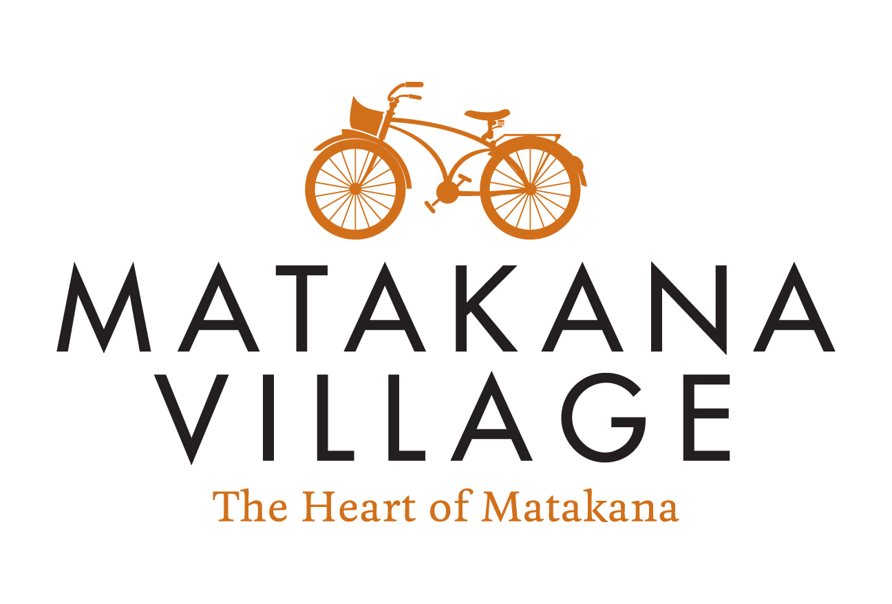 Matakana Village