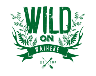 Wild Estate, Wild on Waiheke & Waiheke Island Brewery