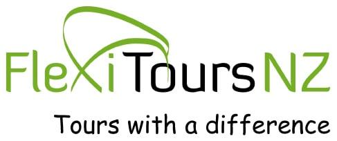 Flexi Tours NZ